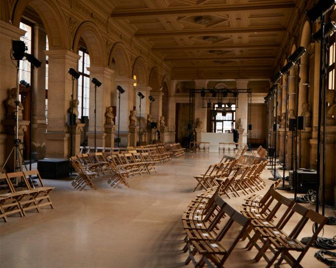 Retouche photo Esteban Cortezar - Retouche photo Paris