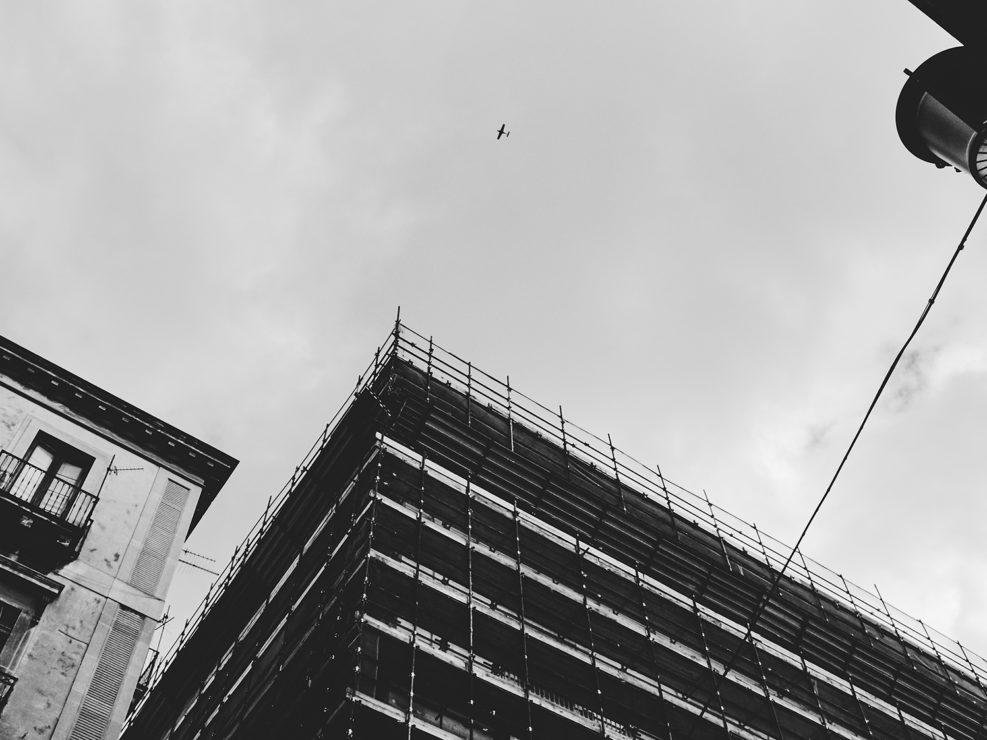 Shooting photo Landscapes - Shooting photo Paris